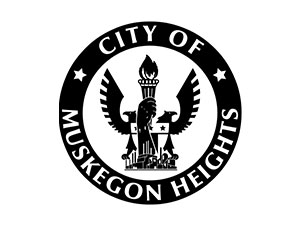 City of Muskegon Heights retains LEI for Brownfield Redevelopment Grant Project