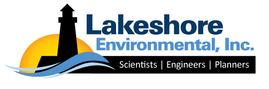 Lakeshore Environmental, Inc.